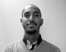 Adrián Mohmed. Consultor en Creando Redes