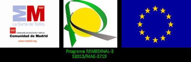 REMEDINAL 3