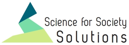 Science for Society Solutions