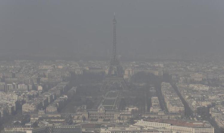 paris-air-pollution