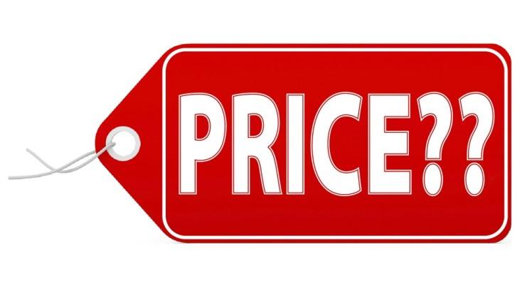 price-tag-01_2