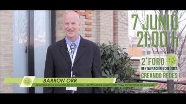Barron-Orr