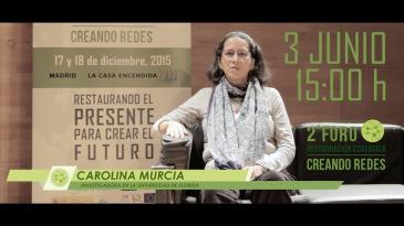 Carolina-Murcia (1)